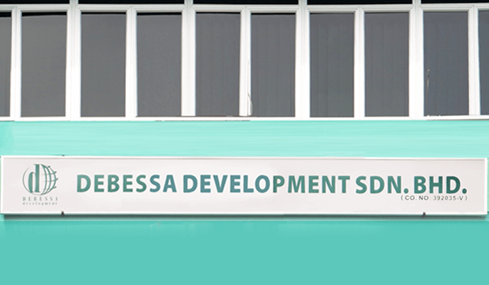 the-incorporation-of-debessa-development-sdn-bhd.png